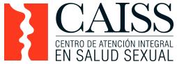 CAISS Logo